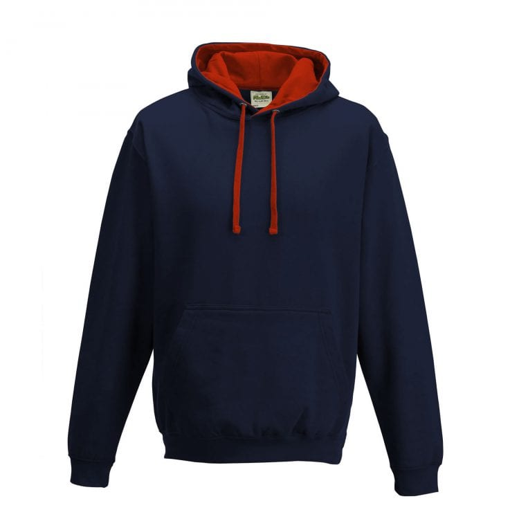 New french navy // f red