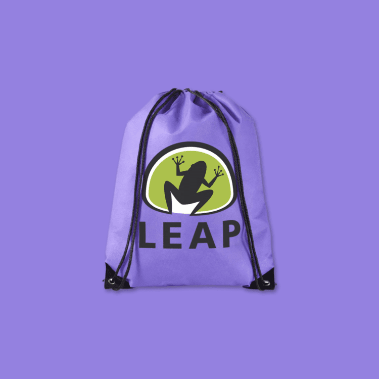 Leap Bag